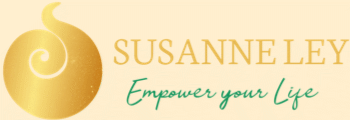 Susanne Ley - Empower your Life - Logo